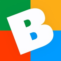 Логотип компании «Bazaraki»