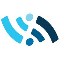 Логотип компании «Wavecell»
