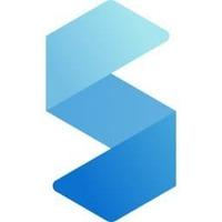 Логотип компании «Smartbics»