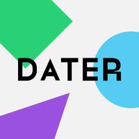 """Компания """"Dater"""""""