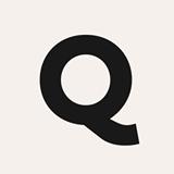 Логотип компании «TheQuestion»
