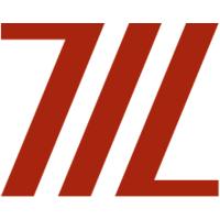 Логотип компании «Til-Design»