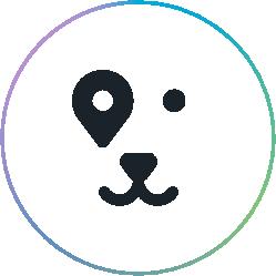 Логотип компании «Simply»