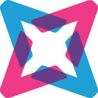 Логотип компании «Daturum»