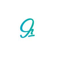 Логотип компании «Студия веб-разработки Евгения Ярового»