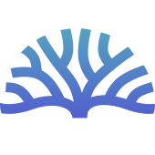 Логотип компании «Social Systems»