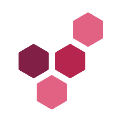 Логотип компании «Sendsay.ru»