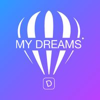 MyDreams, LLC