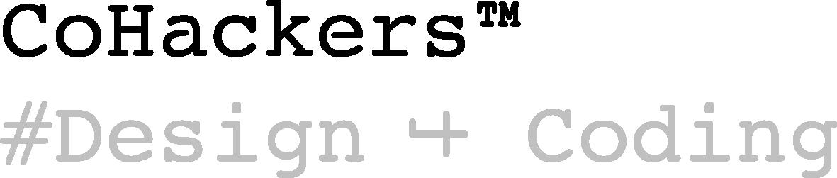 Логотип компании «ВолгаСофт»