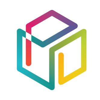 Логотип компании «SYNAPS»