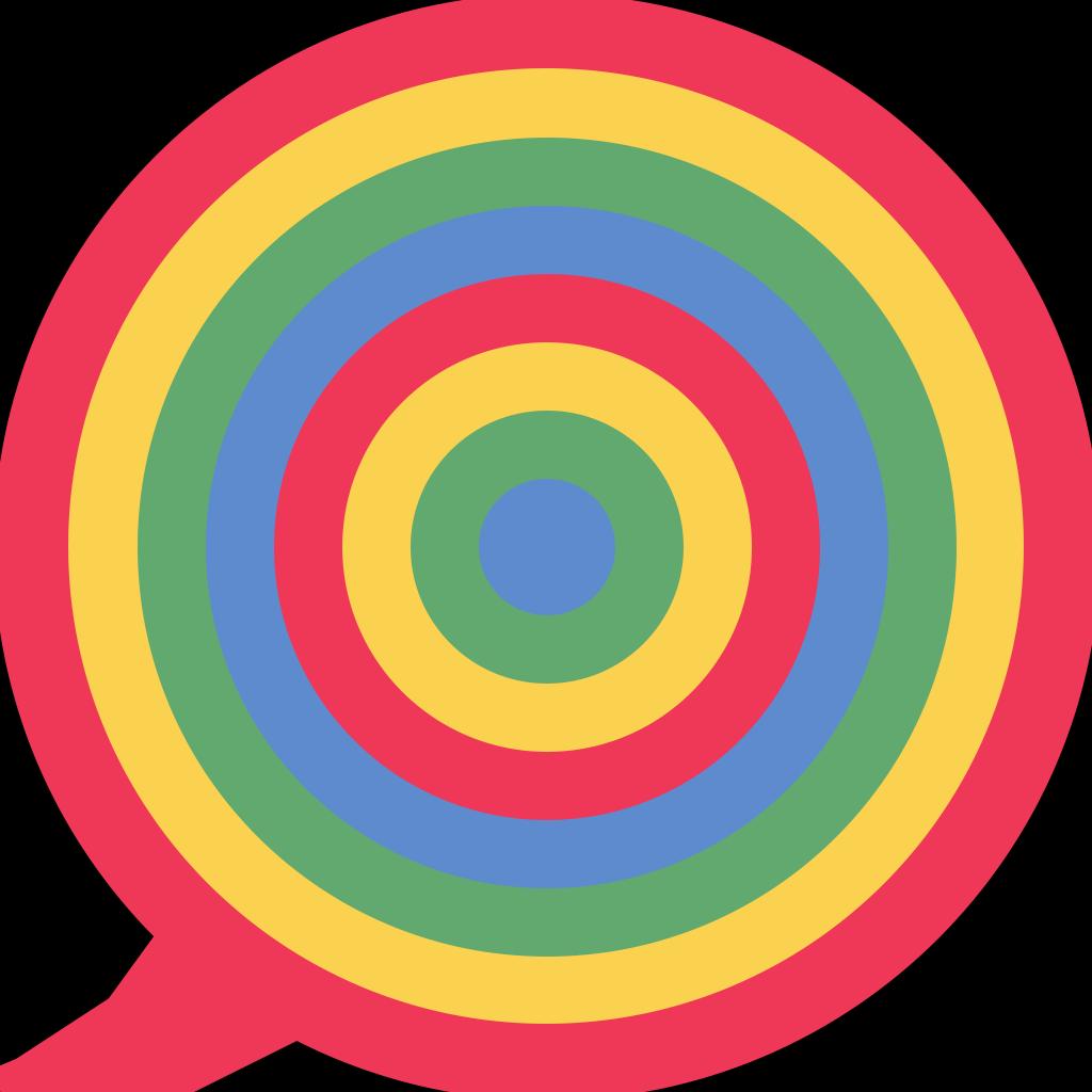 Логотип компании «Trendever»