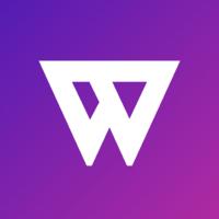 Логотип компании «Wawe»