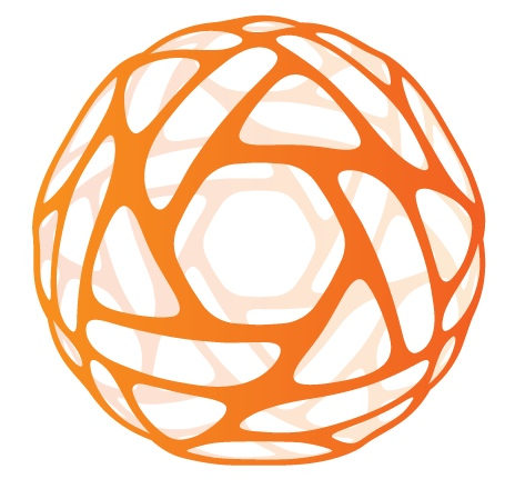 Логотип компании «Фабрика Информационных Технологий»
