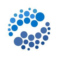 Логотип компании «Roman.ua»