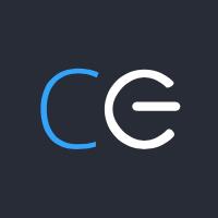 Логотип компании «CRM GURU»