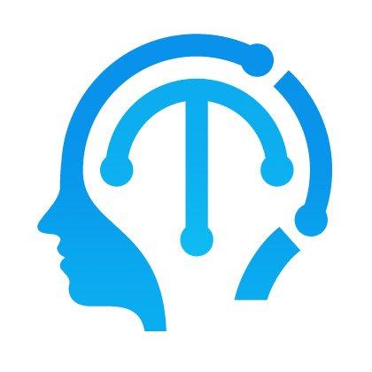Логотип компании «Mindojo»