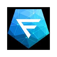 Логотип компании «Студия Формэ»