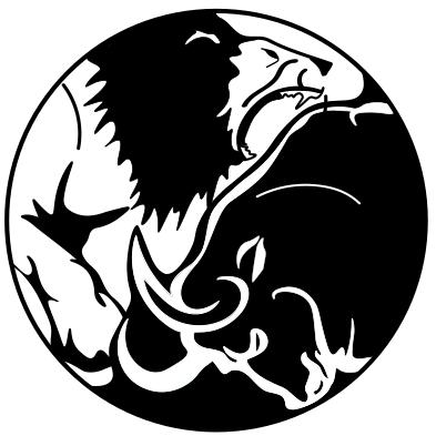 Логотип компании «iDeals.NET»