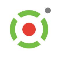 Логотип компании «Pulter»