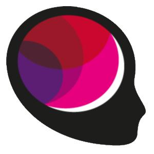 Логотип компании «SKILLARY»