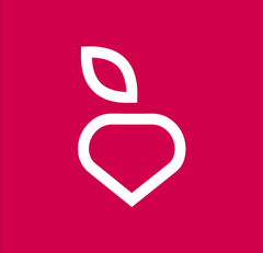 Логотип компании «Redis»