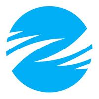 Логотип компании «Gehtsoft»
