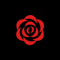 Логотип компании «The Startup Mafia»