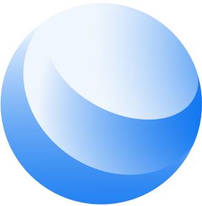 Логотип компании «Финансовая группа БКС»