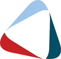 Логотип компании «Weigandt Consulting»