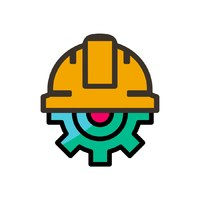 Логотип компании «Stroybot»