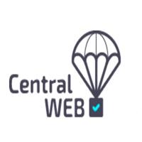 Логотип компании «cweb24.ru»
