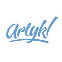 Логотип компании «Artykl International s.r.o.»