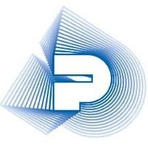 Логотип компании «РЕЛЭКС»