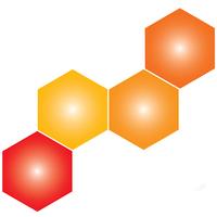 Логотип компании «ABBREVIA»
