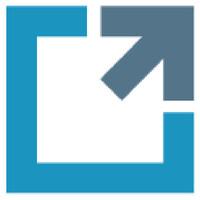 Логотип компании «Seomator»