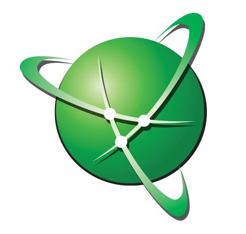 Логотип компании «Navitel»