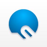 Логотип компании «ORBIS»