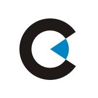Логотип компании «Car Market Expert»