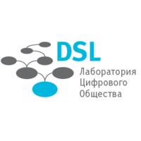 Digital Society Laboratory (DSL)