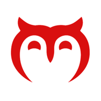 Логотип компании «Mystery Tag»