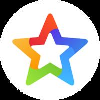Логотип компании «Actor»