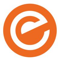 """Логотип компании «ТОО """"Центр Электронной Коммерции""""»"""
