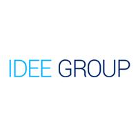 Логотип компании «IDEE Group»