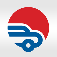 Логотип компании «Восход»