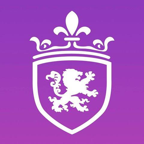 Логотип компании «Bezlimit»