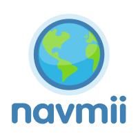 Navmii Publishing