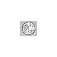 Логотип компании «Парацельс»
