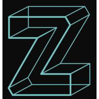 Логотип компании «Азбука»