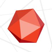 Логотип компании «Artec 3D»