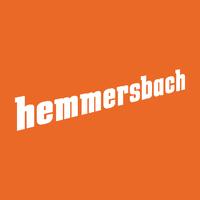 Логотип компании «Hemmersbach»